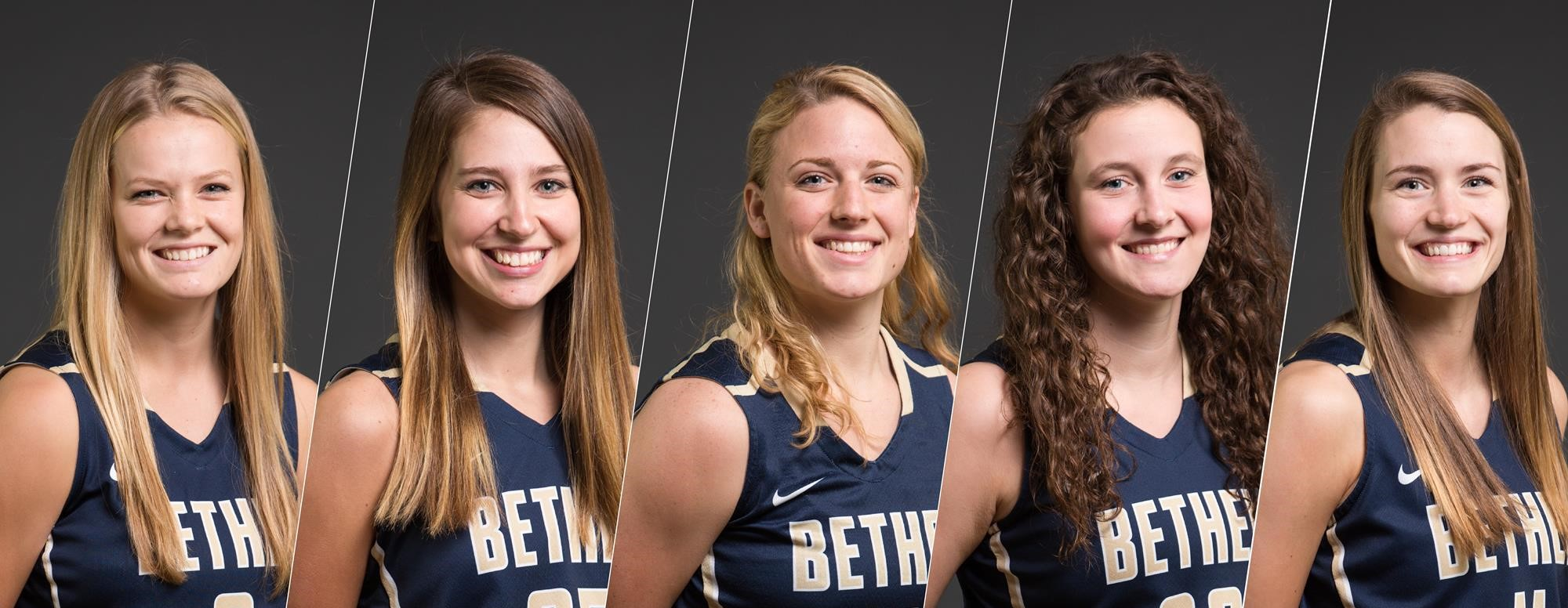 five royals honored in miac women s basketball awards bethel